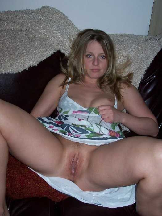 milf map home milf pussy hot moms showing off pussy
